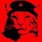 CHAIRMAN MEOW YOUTUBE CHANNEL